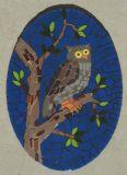 רבקה - ינשוף