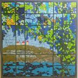 גרסיאלה - החלון שדרך החלון