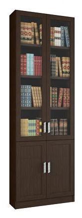 מבצע: כוננית ספרים 2 דלתות שולמית סנדביץ