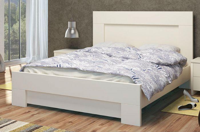 מיטה זוגית מור