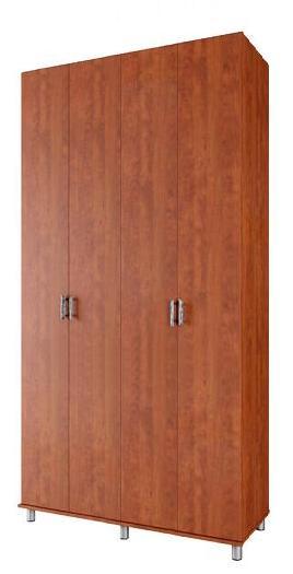 ארון ארבע דלתות אילי