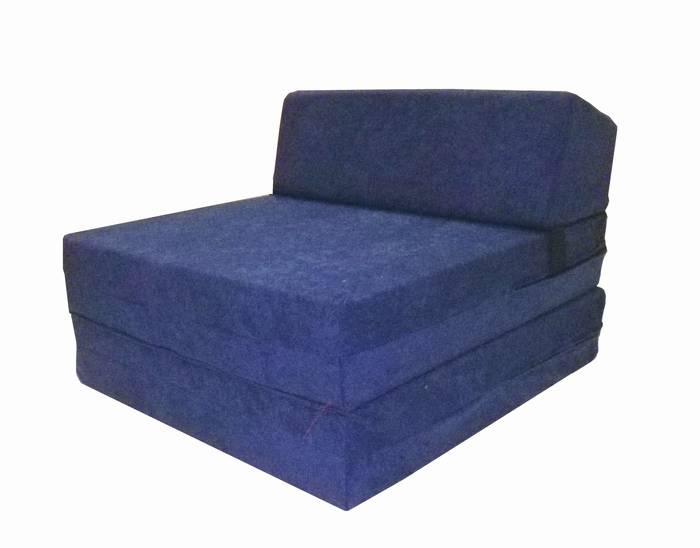 כורסא מיטה FLIP