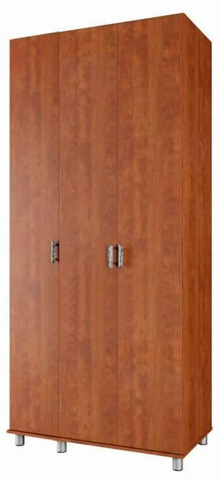 ארון שלוש דלתות איתי