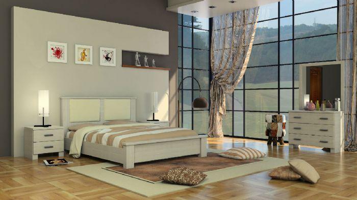 חדר שינה רוייאלטי