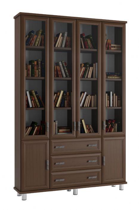 מבצע: ארון ספרים אבשלום 160