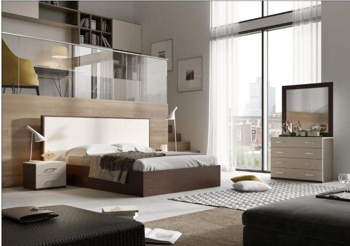 מבצע: חדר שינה ונציה