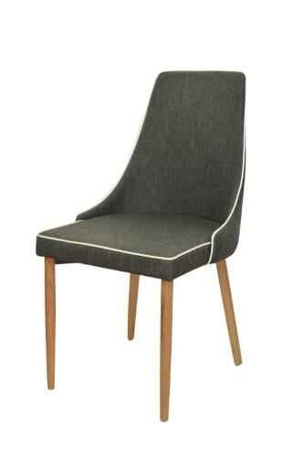 כיסא לפינת אוכל דגם אביב
