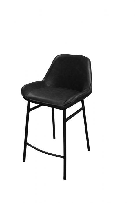 כיסא בר סיינה