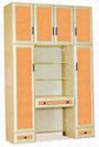 ארון ארבע דלתות לירן