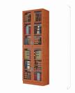 מבצע: כוננית ספרים מוריה סנדוויץ