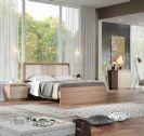 חדר שינה אנג'ל