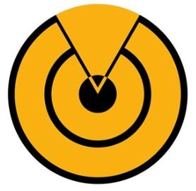 לוגו פרסום ריזל
