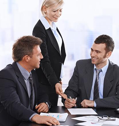 עורך דין עתירה מנהלית