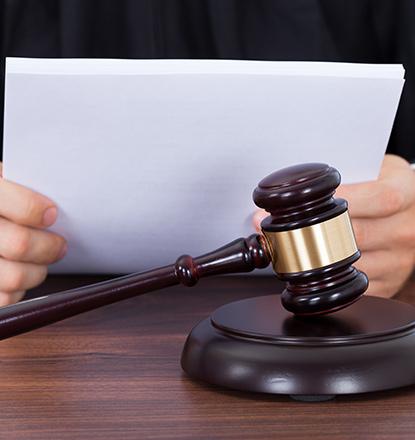 עורך דין חוק הגנת הדייר דייר מוגן