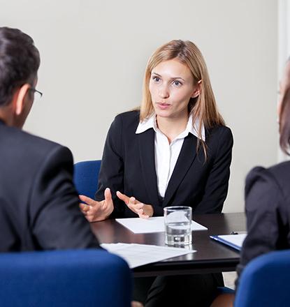 עורך דין חוק הגנת הצרכן