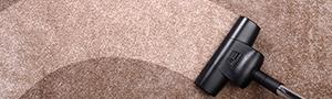 ניקוי מקצועי לשטיחים