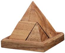 פירמידה 5