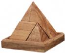 פירמידה 7