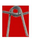 צ׳ופסטיקס