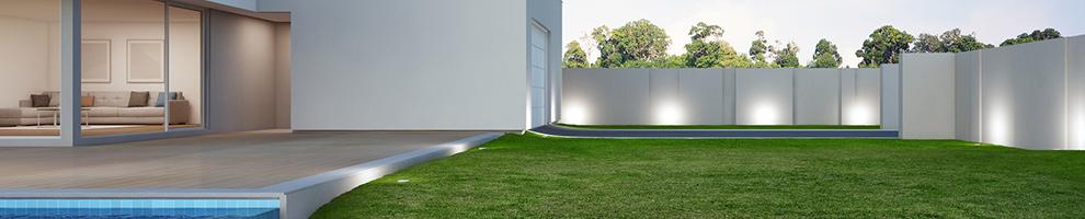 מיוחדים עיצוב בתים מודרניים   דיוק אדריכלים RC-87