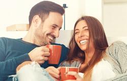 הסדרת מעמד בן/בת זוג זרים