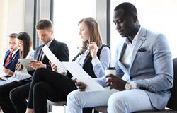 ראיונות ושימועים לבני זוג במשרד הפנים