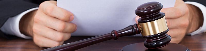 עורך דין פלילי יעוץ משפטי