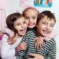 הקשר בין הרעלת מתכות כבדות לבעיות התפתחות בילדים