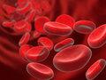 לוקמיה לימפוציטית כרונית – cll