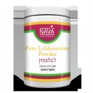 ל.גלוטמין l-glutamine