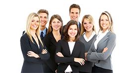 פיתוח מנהלי מכירות
