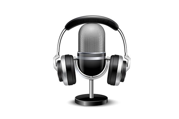 קורס מכירות מזורז (אודיו)