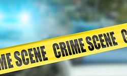 ייצוג ברצח ובעבירות חמורות