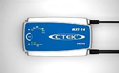 מטען מצברים אוטומטי MXT 14