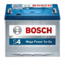 מצברי Bosch