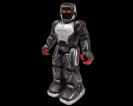 בלו בוט - רובוט ממוחשב לטאבלטים וסלולארים SILVERLIT