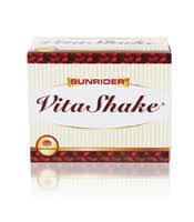 ויטה שייק vita shake