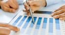 הלוואות לעסקים בהקמה-תכנון