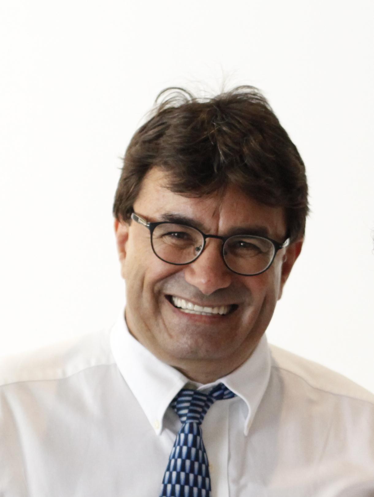 יעקב אלוש, TheMarker