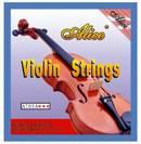 מיתרים לכינור  אליס  ALICE   A703A