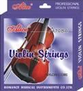 מיתרים לכינור אליס   ALICE A708A