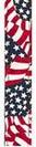 רצועה ד 'אנדראה  D'ANDREA  FLAG  DESIGN  APFW6