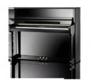 פסנתר שימל  SCHIMMEL C120 Tradition גרמניה