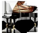 פסנתר כנף שימל  SCHIMMEL K280 Tradition גרמניה