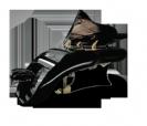פסנתר כנף  שימל SCHIMMEL K208 Pegasus גרמניה