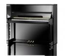 פסנתר שימל  SCHIMMEL K125 Tradition גרמניה