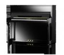 פסנתר שימל  SCHIMMEL K122 Elegance גרמניה