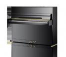 פסנתר שימל  SCHIMMEL I 115  Modern גרמניה