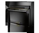 פסנתר שימל  SCHIMMEL W 114 Modern גרמניה