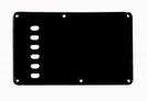 מכסה אול פרטס  לקפיצים שחור ALL PARTS  PG 0556-023
